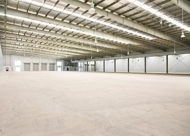 Rental Factory